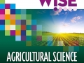 rw_ag_science_front_cover.jpg