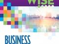 rw_jc_business