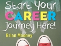careerjourney-cover
