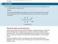 LC_RW_Chemistry 3