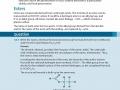 LC_RW_Chemistry 4