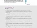 LC_RW_Chemistry 8