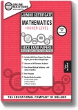 BJC5040S-JC-Maths-High-2019-Cover