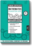BJC5042S-JC-Maths-Fnd-2019-Cover