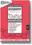 BJC5062S-JC-Geography-High-2019-Cover