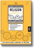 BJC5211S-JC-Religion-2019-Cover