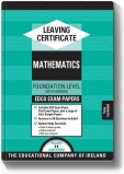 BLC5040S-LC-Maths-Foundation-Cover-2019