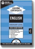 BLC6021S-LC-English-Ord-Cover-2019