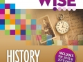 rw_lc_history_2017_sample_cover