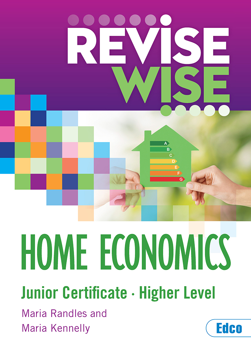 education and its relationship to home economics major