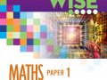 RW-JC-Maths-HL-Paper-1_cover