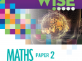 Revise Wise JC 16 Maths Paper 2 HL 11 Spine.pdf
