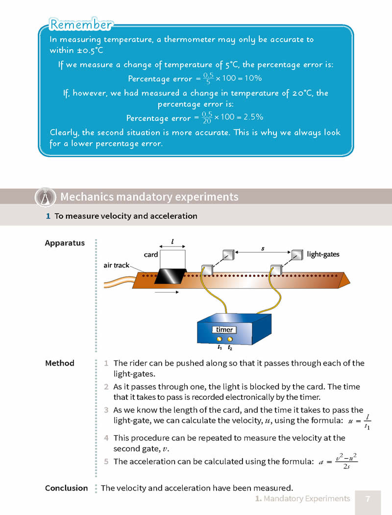 How To Calculate Percent Error Forex Page 2268 Finances And Credits  Assistant Lc_rw_physics 2