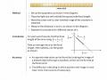 LC_RW_Physics 3