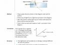LC_RW_Physics 4