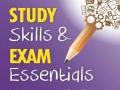 study-skills-cover