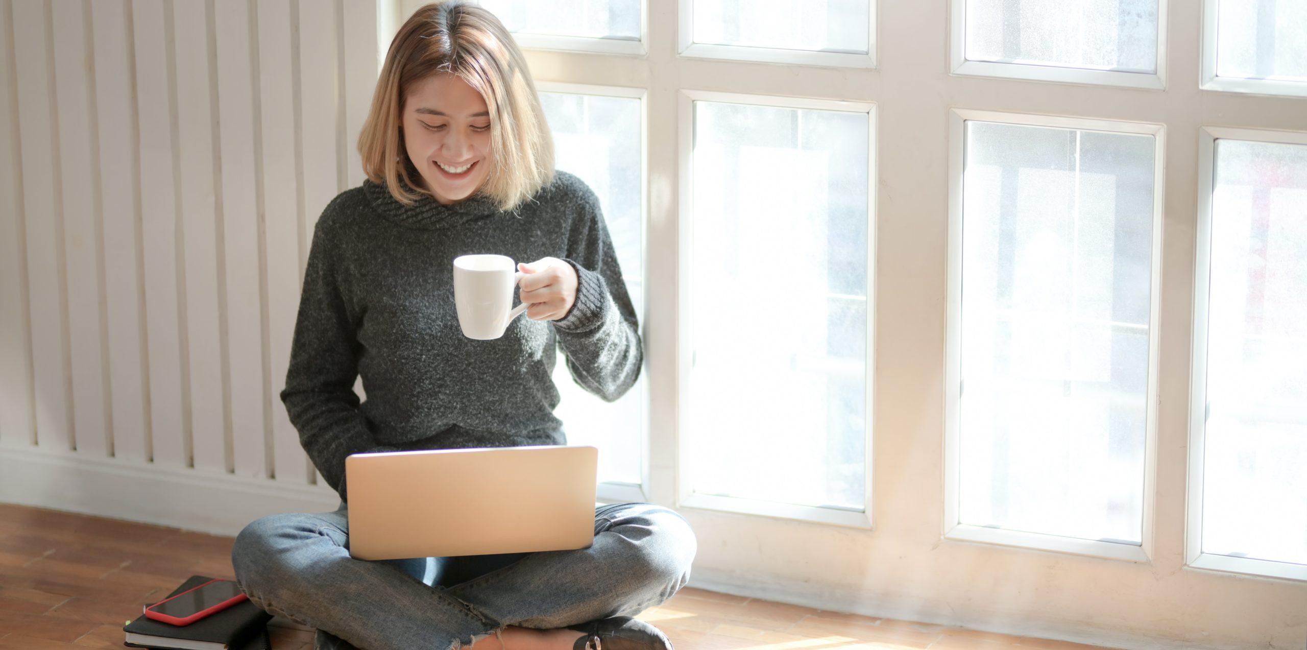 Virtual Study Group Tips